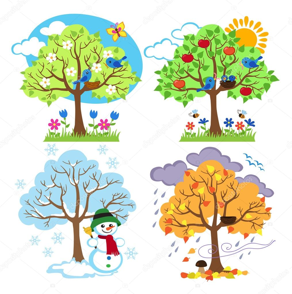 depositphotos_83195006-stock-illustration-four-seasons-trees-clipart-and.jpg